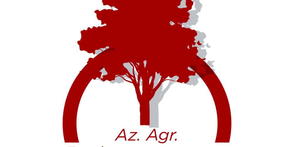 Logo_Azienda BarbonaDiSotto