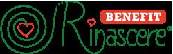 logo_rinascere_benefit